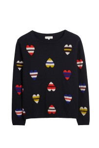 https://www.chintiandparker.com/uk/shop/sale/navy-striped-heart-cashmere-sweater