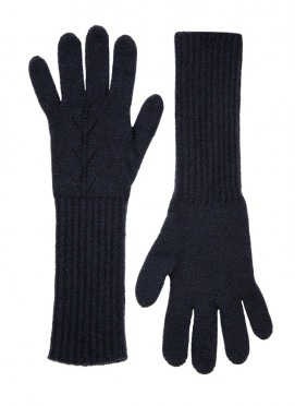 https://www.brora.co.uk/shop/cashmere-long-pointelle-gloves-36484