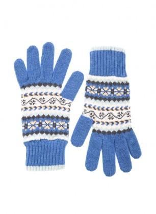 https://www.brora.co.uk/shop/cashmere-fair-isle-gloves-36177