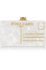 https://www.net-a-porter.com/gb/en/product/605510/edie_parker/jean-postal-glittered-acrylic-box-clutch