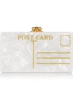 https://www.net-a-porter.com/gb/en/product/605510/edie_parker/jean-postal-glittered-acrylic-box-clutch