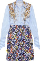 https://www.net-a-porter.com/gb/en/product/756581/mary_katrantzou/montague-embellished-printed-cotton-blend-shirt-dress