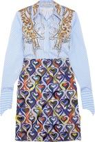 https://www.net-a-porter.com/gb/en/product/756581/mary_katrantzou/montague-embellished-printed-cotton-blend-shirt-dress