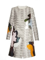 http://www.matchesfashion.com/products/Mary-Katrantzou-A-line-Framis-print-jacquard-coat-1055894