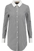 https://www.theoutnet.com/en-GB/Shop/Product/Michael-Kors-Collection/Striped-cotton-blend-shirt/888681