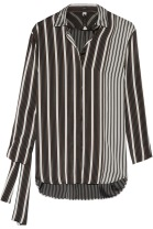 https://www.theoutnet.com/en-GB/Shop/Product/Joseph/Lyra-striped-satin-shirt/680217