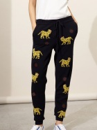 https://www.chintiandparker.com/uk/leopard-cashmere-track-pants