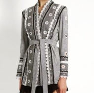 http://www.matchesfashion.com/products/Dodo-Bar-Or-Zur-eyelet-embellished-cotton-kimono-jacket-1081086