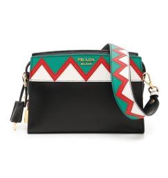 http://www.prada.com/en/GB/e-store/woman/handbags/shoulder-bags/product/1BH049_2EEN_F0IGF_V_OUO.html