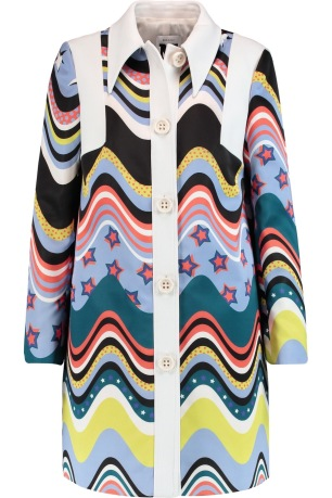 https://www.theoutnet.com/en-GB/Shop/Product/M-Missoni/Printed-satin-and-crepe-coat/882205