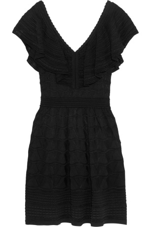 https://www.theoutnet.com/en-GB/Shop/Product/M-Missoni/Ruffled-crochet-knit-cotton-blend-dress/675635