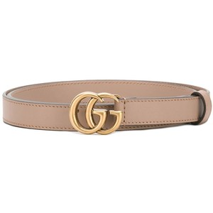 http://www.matchesfashion.com/products/Gucci-GG-logo-2cm-leather-belt-1074834
