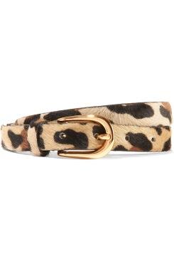 https://www.net-a-porter.com/gb/en/product/900664/Andersons/leopard-print-calf-hair-belt-