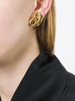 https://www.farfetch.com/uk/shopping/women/givenchy-vintage--knot-clip-on-earrings-item-11453770.aspx?storeid=9246&from=listing&ffref=lp_pic_6_1_
