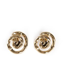 https://www.farfetch.com/uk/shopping/women/yves-saint-laurent-vintage-bamboo-spiral-earrings-item-10636005.aspx?storeid=9284&from=listing&ffref=lp_pic_11_1_