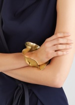 https://www.net-a-porter.com/gb/en/product/840433/dinosaur_designs/orchid-gold-tone-bangle