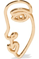 https://www.net-a-porter.com/gb/en/product/827551/sarah___sebastian/face-14-karat-gold-earring