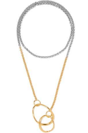 https://www.net-a-porter.com/gb/en/product/759955/charlotte_chesnais/symi-gold-dipped-and-silver-necklace