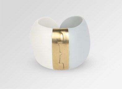 http://dinosaurdesigns.co.uk/resin-bold-stone-cuff-polished-cement-chalk-small-medium-large-fit-1/