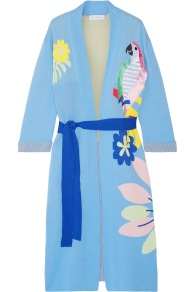 https://www.net-a-porter.com/gb/en/product/855953/Mira_Mikati/appliqued-cotton-jacquard-robe