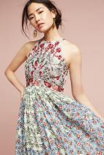 https://www.anthropologie.com/en-gb/shop/adelise-beaded-halter-dress-blue?category=dresses&color=040
