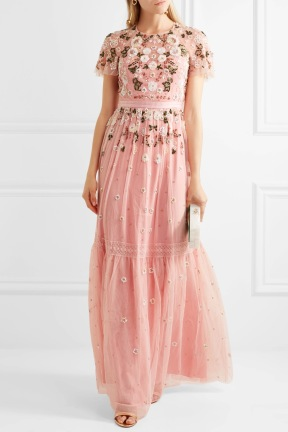 https://www.net-a-porter.com/gb/en/product/878597/Needle_and_Thread/lace-trimmed-embellished-tulle-gown