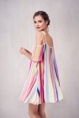 https://www.coast-stores.com/p/ivy-printed-stripe-dress/1761298
