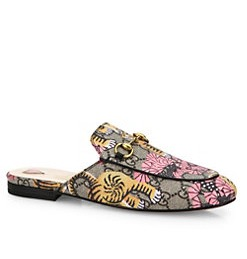 https://www.gucci.com/uk/en_gb/pr/women/womens-shoes/womens-moccasins-loafers/princetown-gucci-bengal-slipper-p-460881K6D709974?position=57&listName=ProductGridComponent&categoryPath=Women/Womens-Shoes/Womens-Moccasins-Loafers