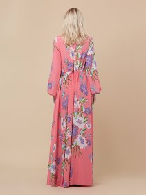 http://www.matchesfashion.com/products/Diane-Von-Furstenberg-Floral-print-silk-maxi-dress--1098278