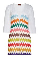 https://www.stylebop.com/en-gb/women/chevron-laceup-tunic-261829.html