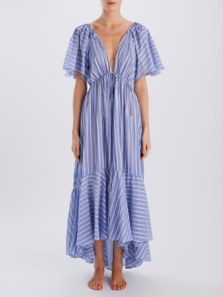 https://threegraceslondon.com/collections/resortwear/products/betsy-maxi-dress?variant=35100919111