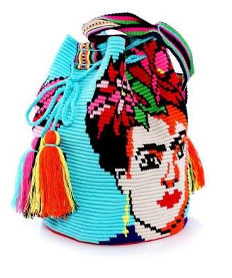 https://www.julesb.co.uk/lume-swimwear-frida-cuban-lady-shoulder-bag-p813608#attribute%5B2%5D=11422
