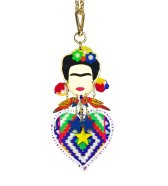 http://greeneyerocks.com/shop/summer-of-love-luxury-bag-charms-frida-parrots-1