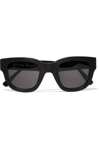 https://www.theoutnet.com/en-GB/Shop/Product/Acne-Studios/D-frame-matte-acetate-sunglasses/938153