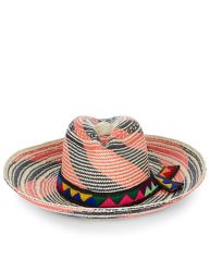 http://www.avenue32.com/uk/multi-colombia-panama-straw-hat/SEN00116040757.html?dwvar_SEN00116040757_color=082&cgid=32#sz=30&start=109
