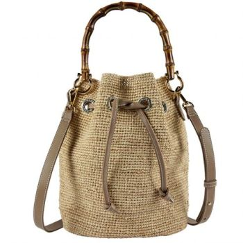 https://www.heidiklein.com/savannah-bay-bamboo-duffle-mini-bag-natural