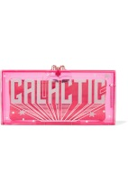 https://www.theoutnet.com/en-GB/Shop/Product/Charlotte-Olympia/Galactic-Penelope-embellished-Perspex-clutch/929448