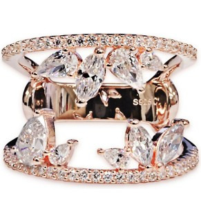 http://www.selfridges.com/GB/en/cat/carat-london-paz-rose-gold-stack-ring_612-10059-SJRT346R/?previewAttribute=Rose