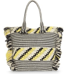 http://www.selfridges.com/GB/en/cat/whistles-manzoni-woven-tote_501-10019-024470/?previewAttribute=Black