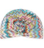 http://www.selfridges.com/GB/en/cat/missoni-chevron-knit-turban_186-82097854-211912/?previewAttribute=3040+snake+multi