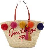 http://www.selfridges.com/GB/en/cat/kate-spade-new-york-spice-things-up-straw-tote_133-3003424-PXRU7493/?previewAttribute=Multi