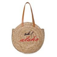 http://www.whistles.com/women/bags/shoulder-bags-tote-bags/oh-aloha-round-straw-tote-24940.html?dwvar_oh-aloha-round-straw-tote-24940_color=Neutral#start=1