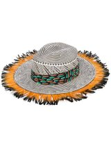 https://www.farfetch.com/uk/shopping/women/etro-fringed-woven-hat-item-12062264.aspx?storeid=10041&from=listing&rnkdmnly=1&ffref=lp_pic_184_3_