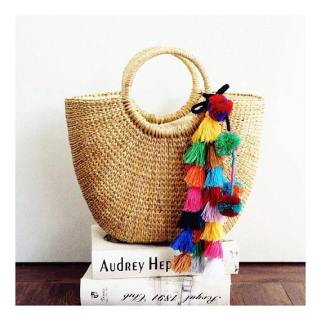 https://www.etsy.com/uk/listing/525479091/multi-coloured-womens-straw-beach-bag?ref=shop_home_active_1