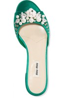 https://www.net-a-porter.com/gb/en/product/797960/miu_miu/embellished-satin-slides