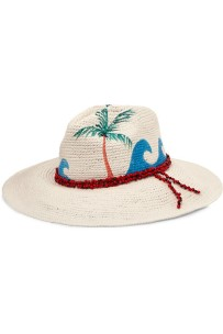 https://www.net-a-porter.com/gb/en/product/829891/sensi_studio/beaded-painted-toquilla-straw-panama-hat