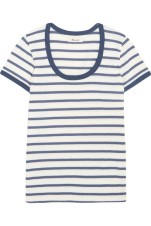 https://www.net-a-porter.com/gb/en/product/830118/madewell/grayson-striped-cotton-jersey-t-shirt