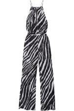 https://www.net-a-porter.com/gb/en/product/769736/l_agent_by_agent_provocateur/isabell-zebra-print-chiffon-jumpsuit