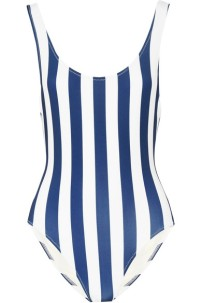https://www.net-a-porter.com/gb/en/product/799255/solid_and_striped/the-anne-marie-striped-swimsuit