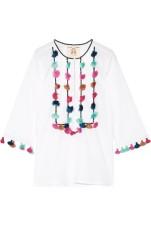 https://www.net-a-porter.com/gb/en/product/801167/figue/zita-tasseled-cotton-voile-blouse